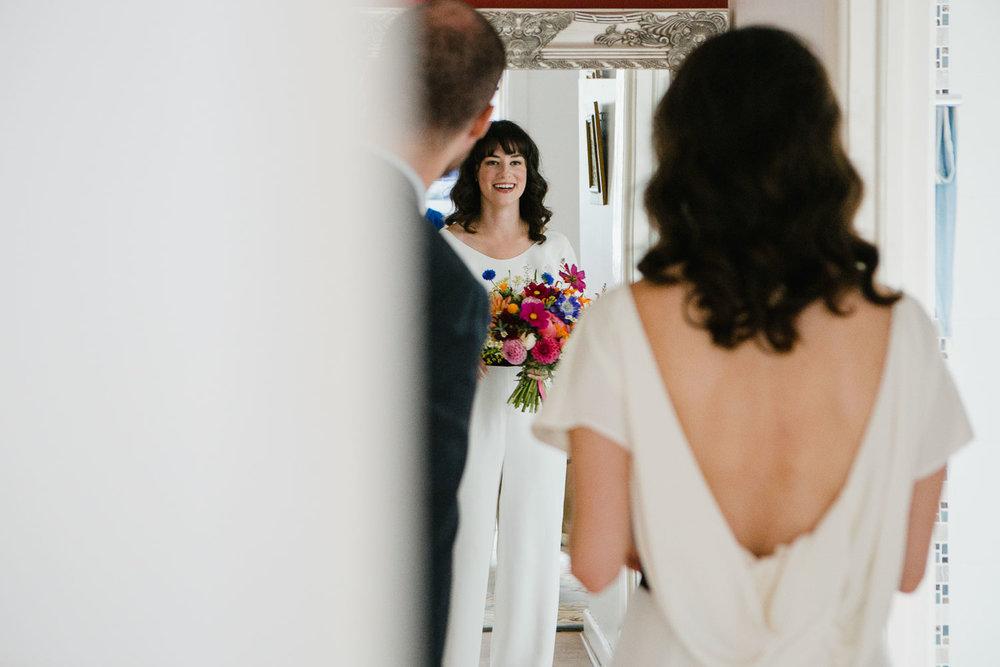 Smock Alley Theatre Wedding-4.jpg