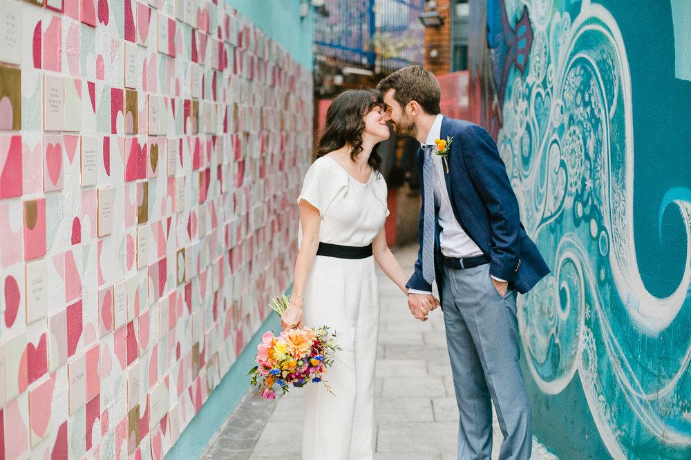 Smock Alley Theatre Wedding-30.jpg