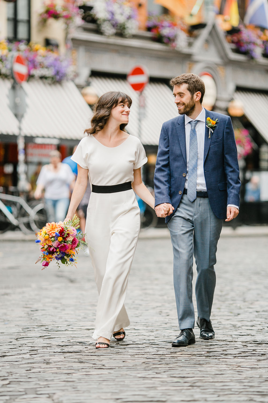 Smock Alley Theatre Wedding-31.jpg