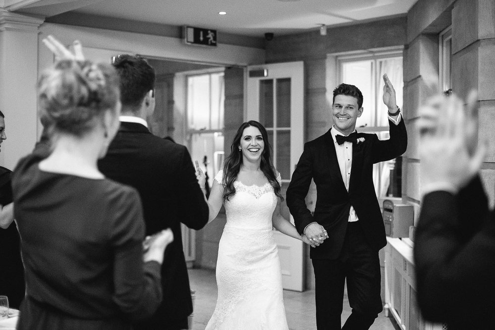 Tankardstown House Wedding Photo-64.jpg