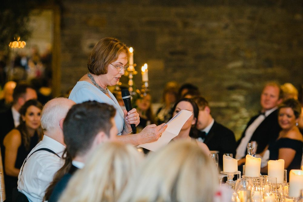 Tankardstown House Wedding Photo-71.jpg