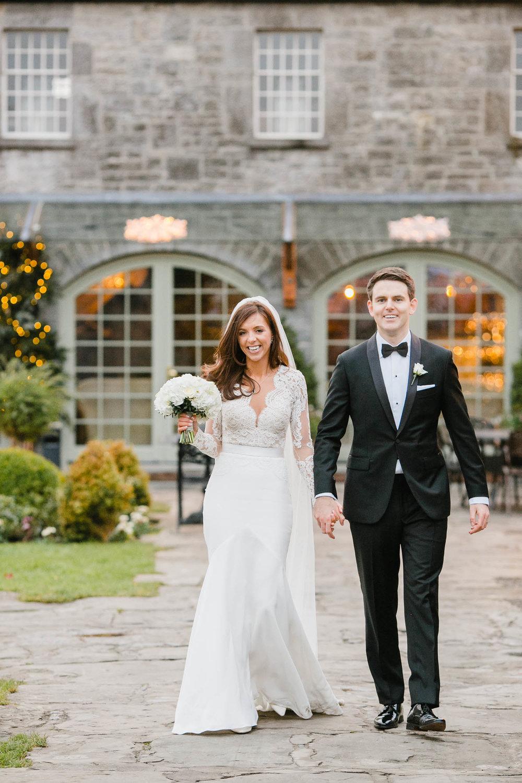 Ballymagarvey Wedding Photos-61.jpg