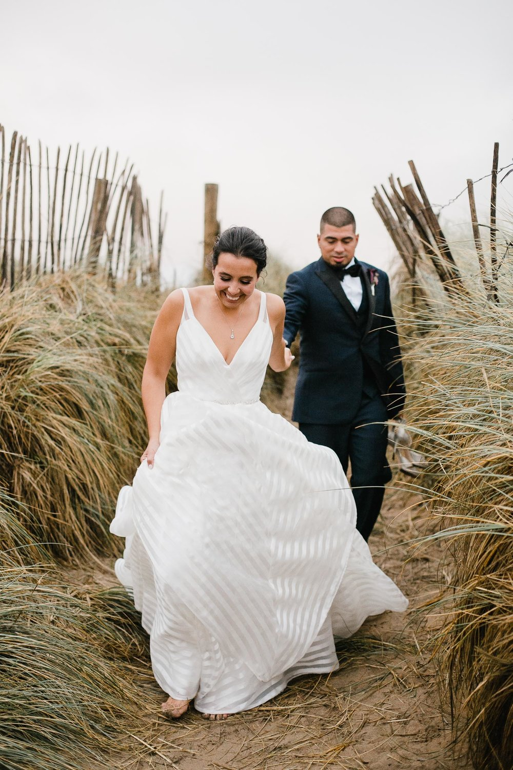 Doonbeg Wedding-85.jpg