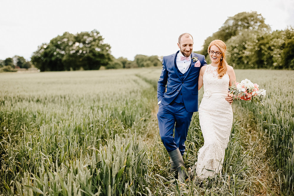 Bellinter House Wedding-49.jpg
