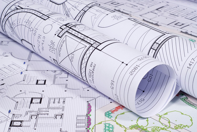 Проектирование слаботочных систем | ИнноваСтрой