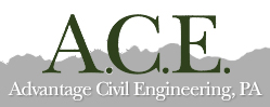 Advantage Civil Engineering, PA