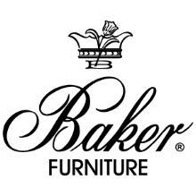 baker300px.jpg