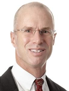 Paul Mehlman  Partner