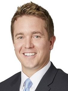 Matthew Turner   Senior Associate