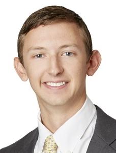 Michael Scanlon  Associate