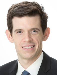 Charles Tingue  Partner