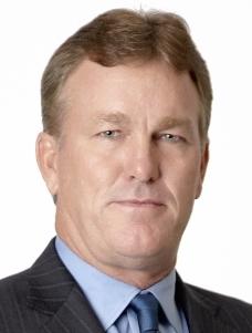 Timothy Haviland  President & Managing Partner