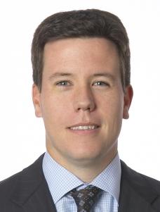 James Sunday  Partner