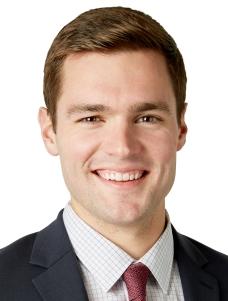 John Byrne  Associate
