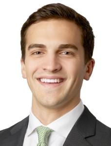 Joshua LeBlanc  Analyst