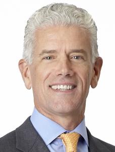 Robert Shanfield  Partner