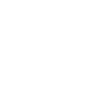 center-crow-button.png