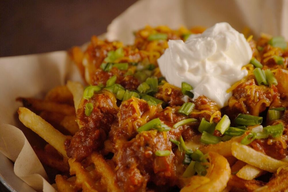 Loaded Fries Close.jpg