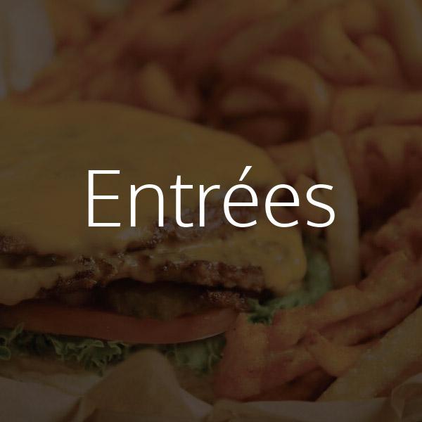 menu-thumb-7.jpg