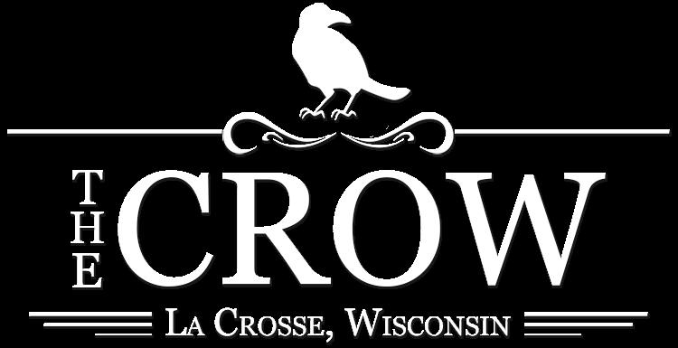 crow-logo-2018-v2-750w.png