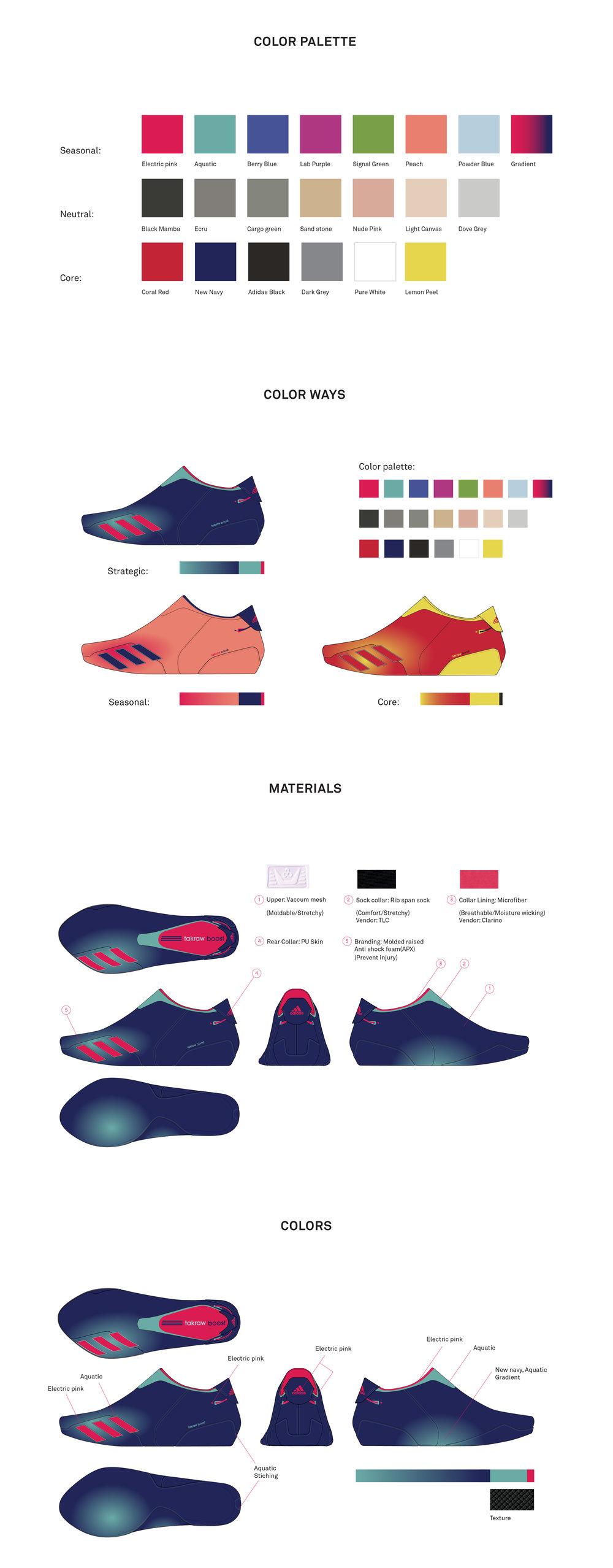 pensole website-11-11.jpg