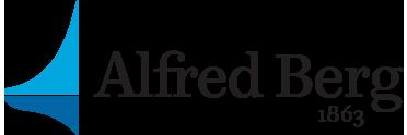 alfred-berg-logo.png
