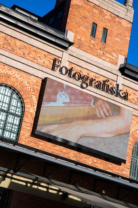 _B2A0236EriksbergsfotoHRW.JPG
