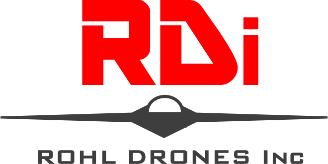 Rohl Drones Inc.