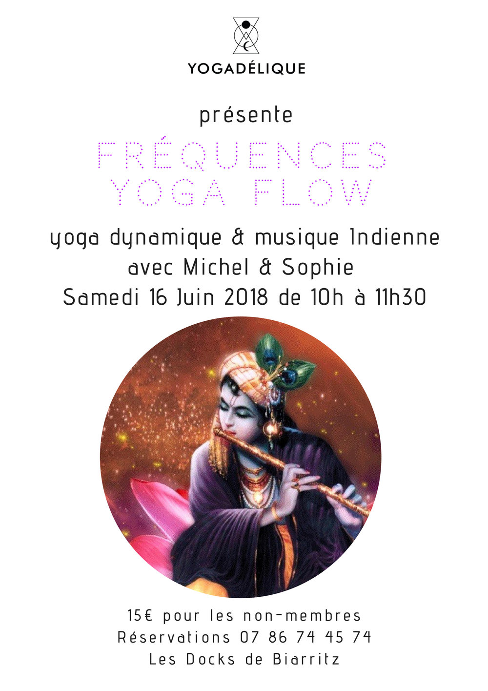Frequency Flow musique Indienne-3.jpg