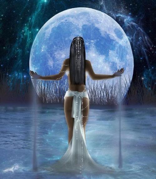 priestess blue.jpg