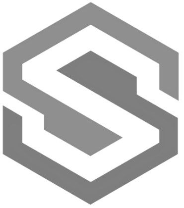 greyscale safecoin.png