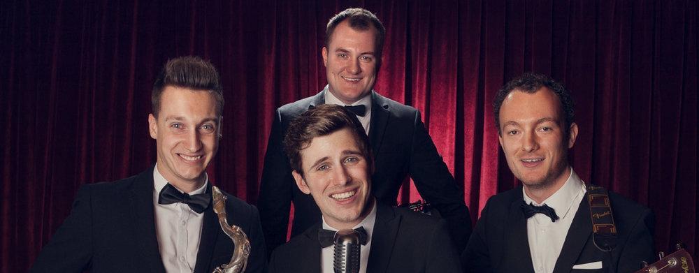 alr-music-royal-wedding-music-three-and-a-half-men.jpg