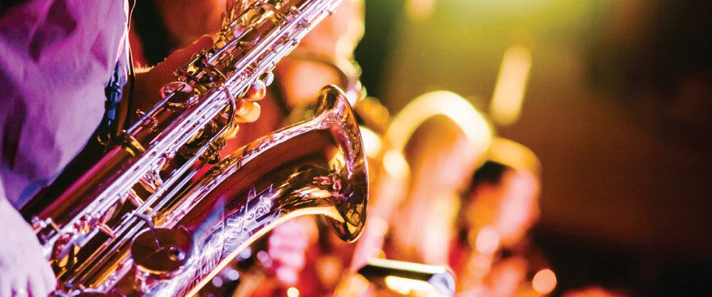 ALR-Music-Jewish-Wedding-Bands-2405.jpg