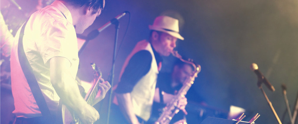 ALR-Music-Premium-Event-entertainment-bands.jpg