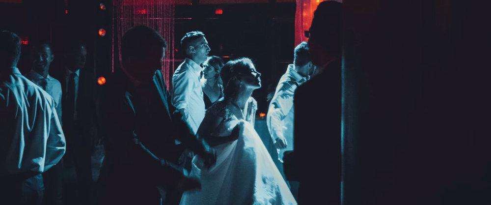ALR-Music-Jewish-Wedding-bands-break-from-tradition.jpg