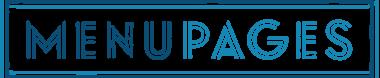 menupages-logo.jpg