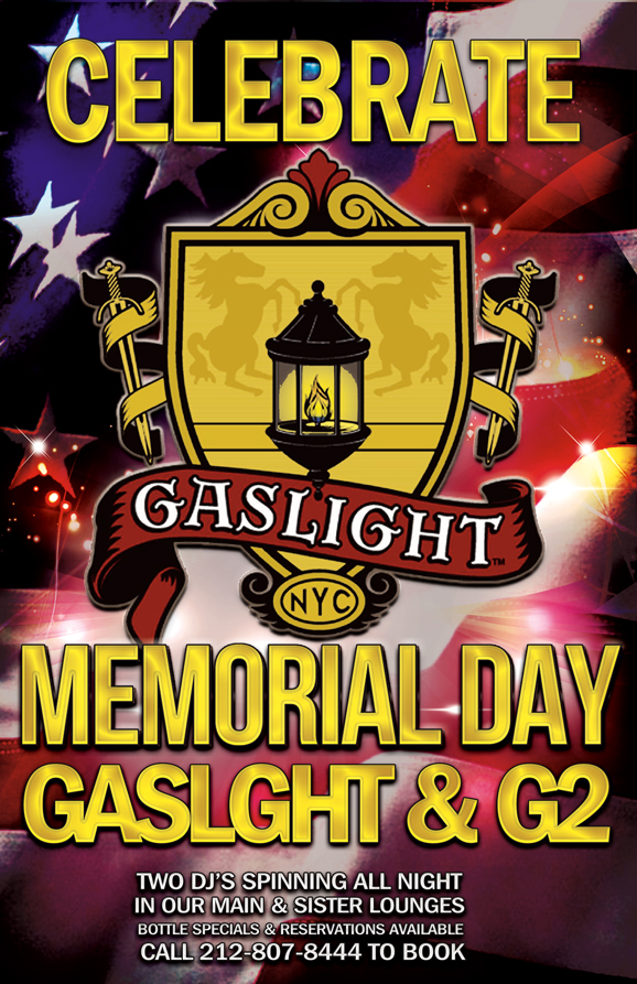 gaslight-mem-day.jpg