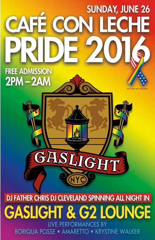 gaslight-pride-11x17-fb-flyer.jpg
