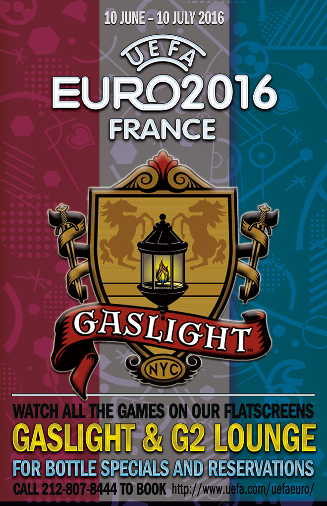 gaslight-eurocup-fb-poster.jpg