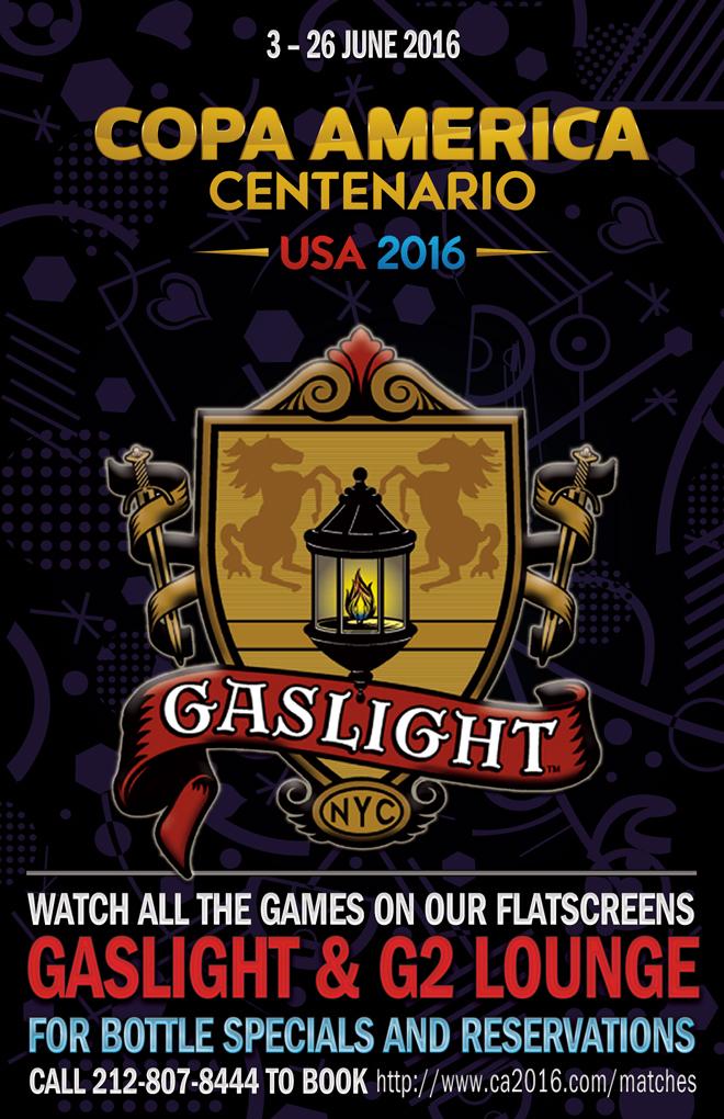 gaslight-copa-fb-poster.jpg
