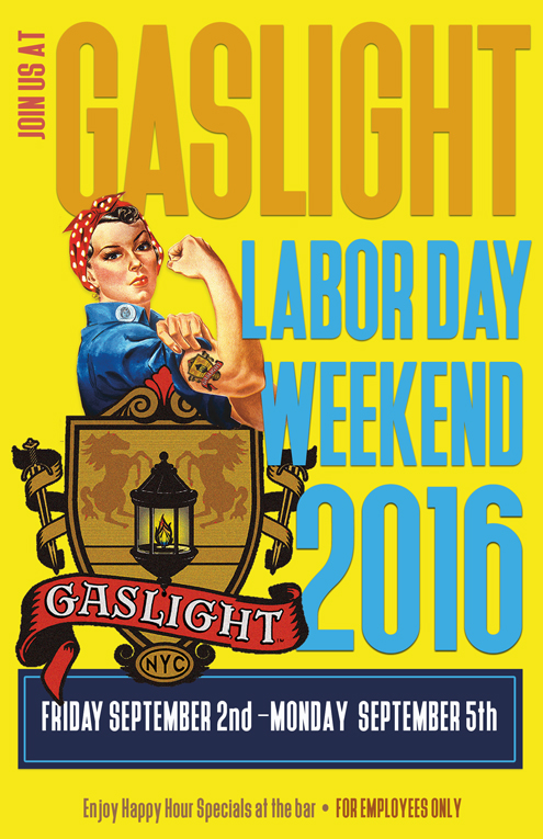 gaslight-Labor-Day-Weekend-poster-poster-FB.jpg