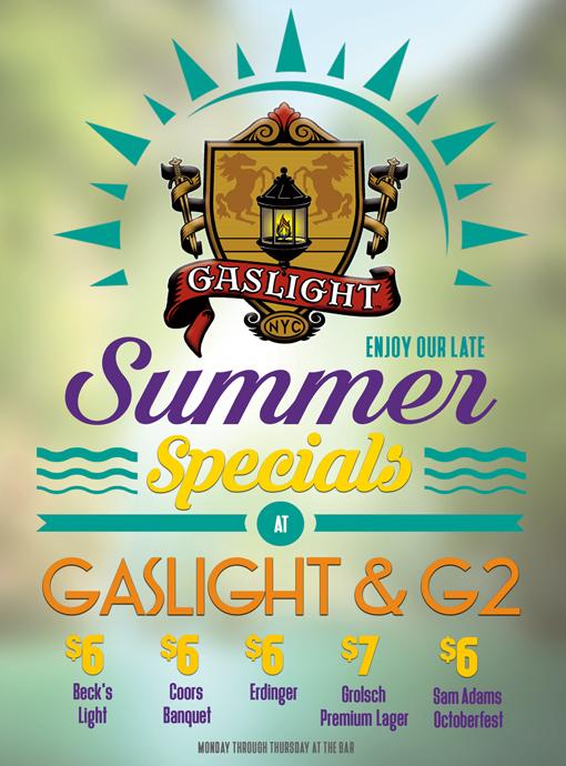 gaslight-summer-promotion-poster.jpg