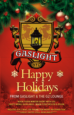 gaslight-holidays-poster-facebook.jpg