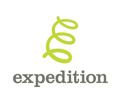 expedition_logo_sml.jpg