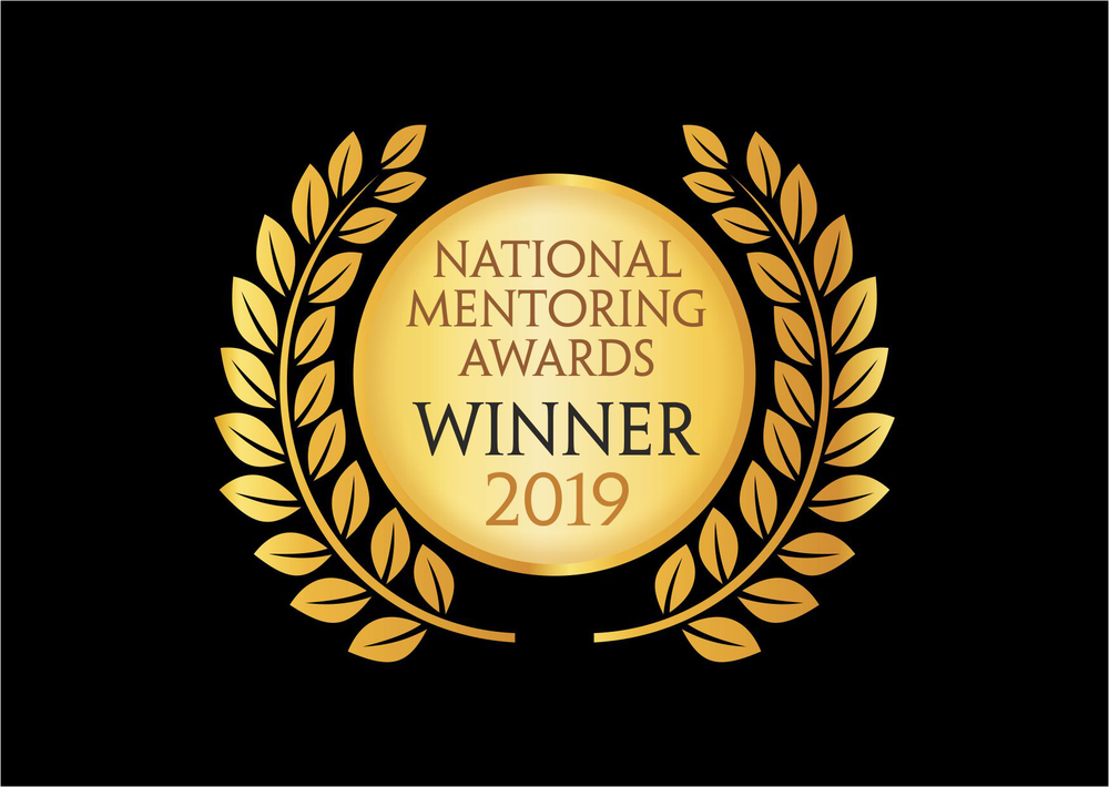 NATIONAL MENTORING WINNER 2019 (high res).png