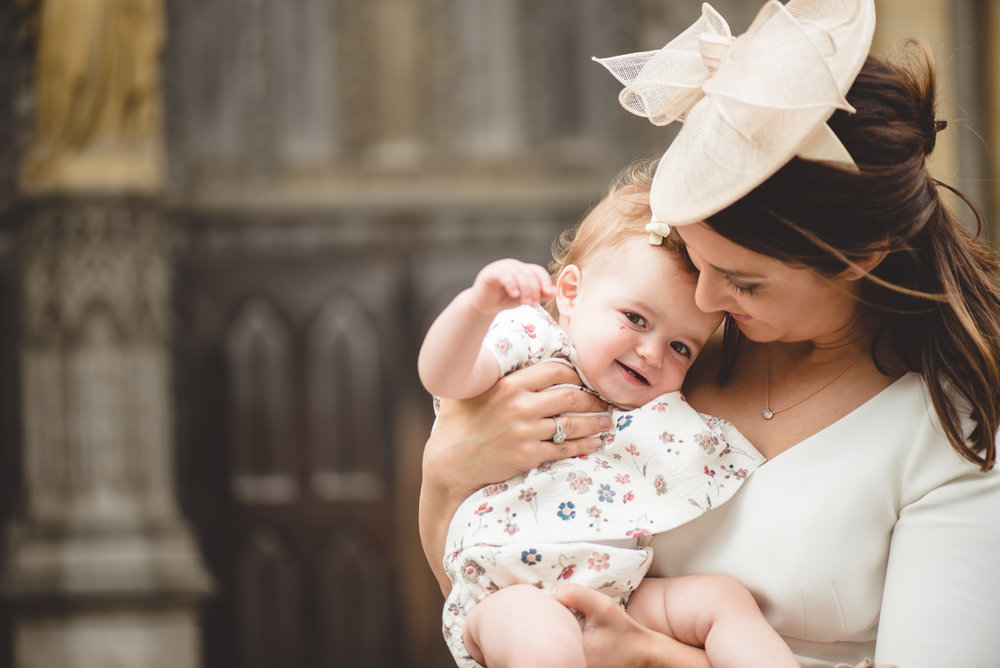Christening-Photography-London