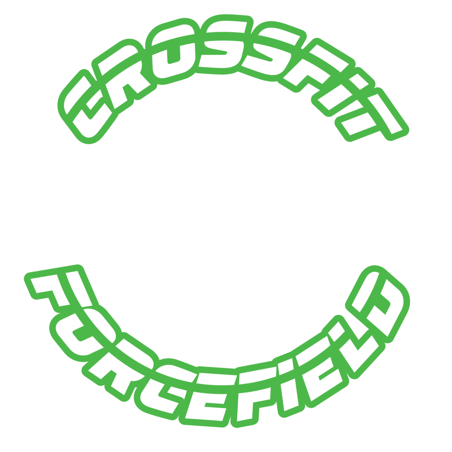 Crossfit Forcefield