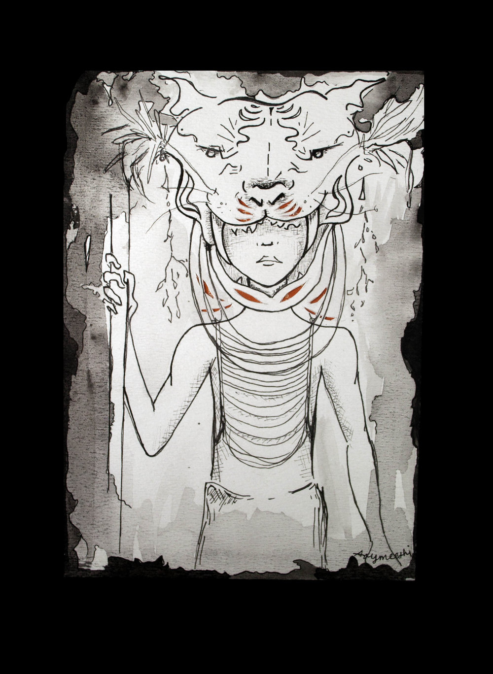 masked lady1.jpg
