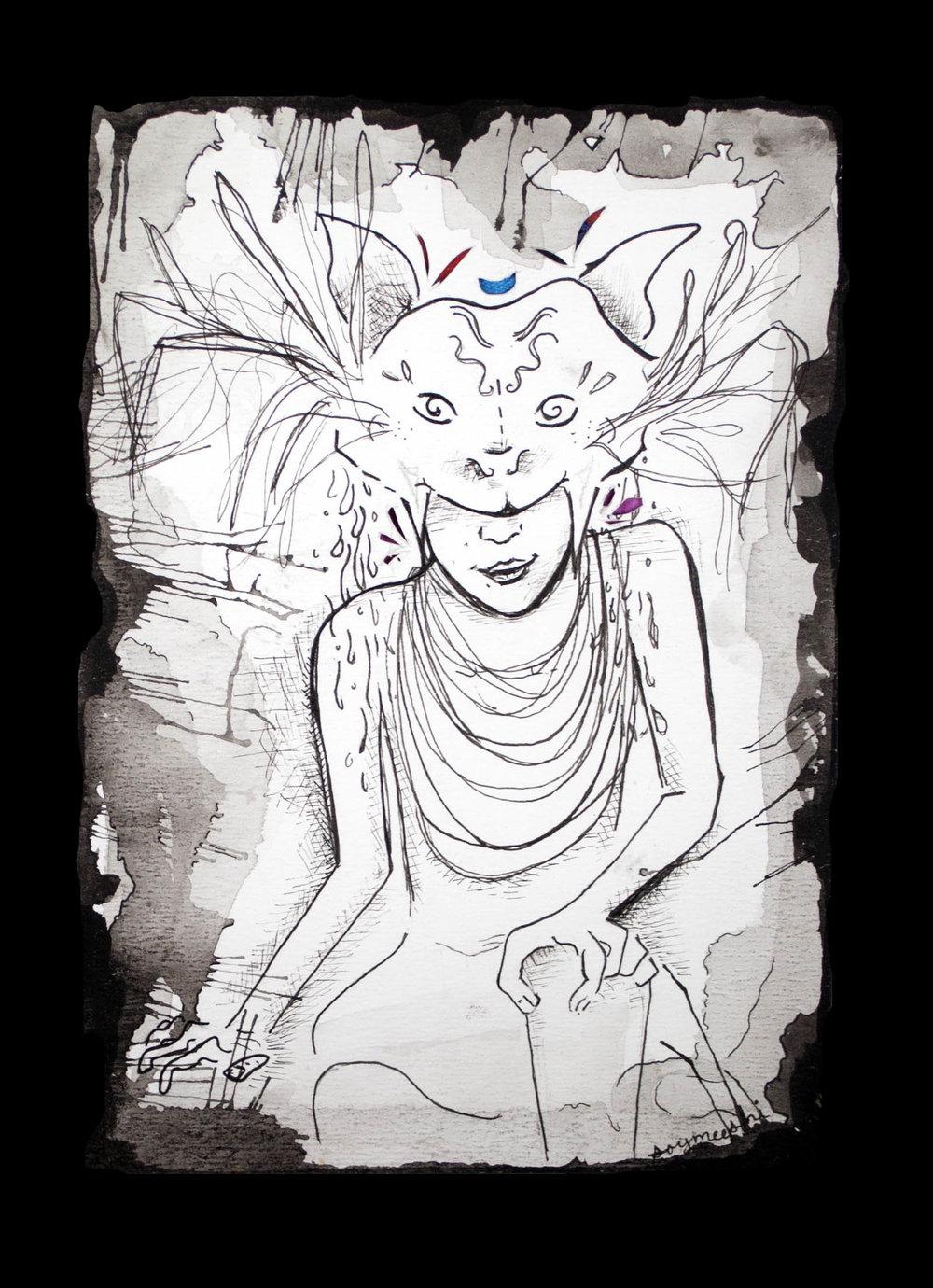 masked lady3.jpg