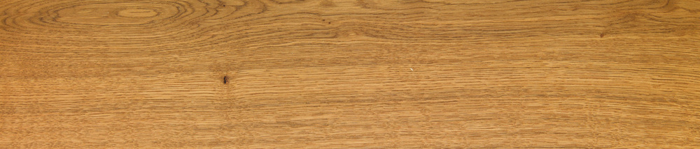 silvan-finishes_natural-oak.jpg